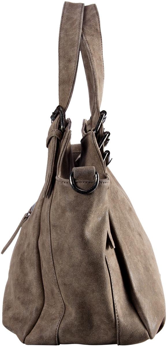 fritzi aus preu en tabea vintage night handtasche schwarz online. Black Bedroom Furniture Sets. Home Design Ideas