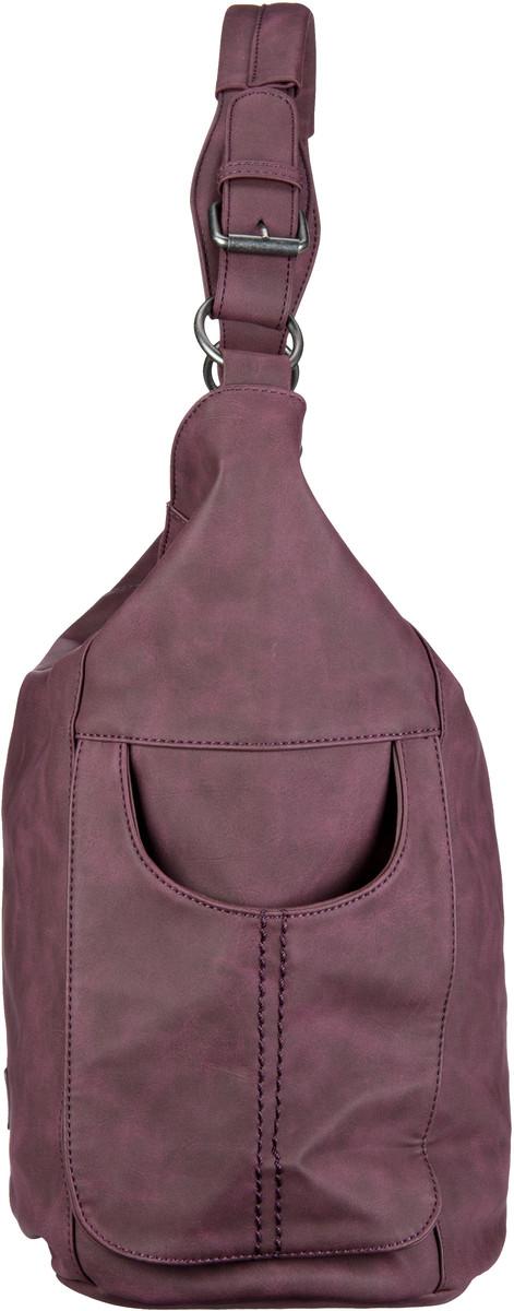 weitere handtaschen mehr von fritzi aus preu en weitere fritzi aus. Black Bedroom Furniture Sets. Home Design Ideas