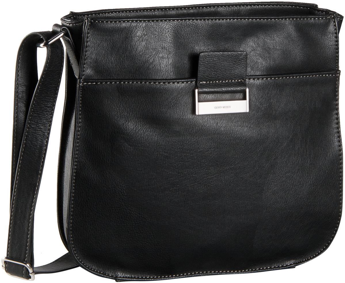 gerry weber handtaschen im outlet kaufen handtaschenhaus. Black Bedroom Furniture Sets. Home Design Ideas