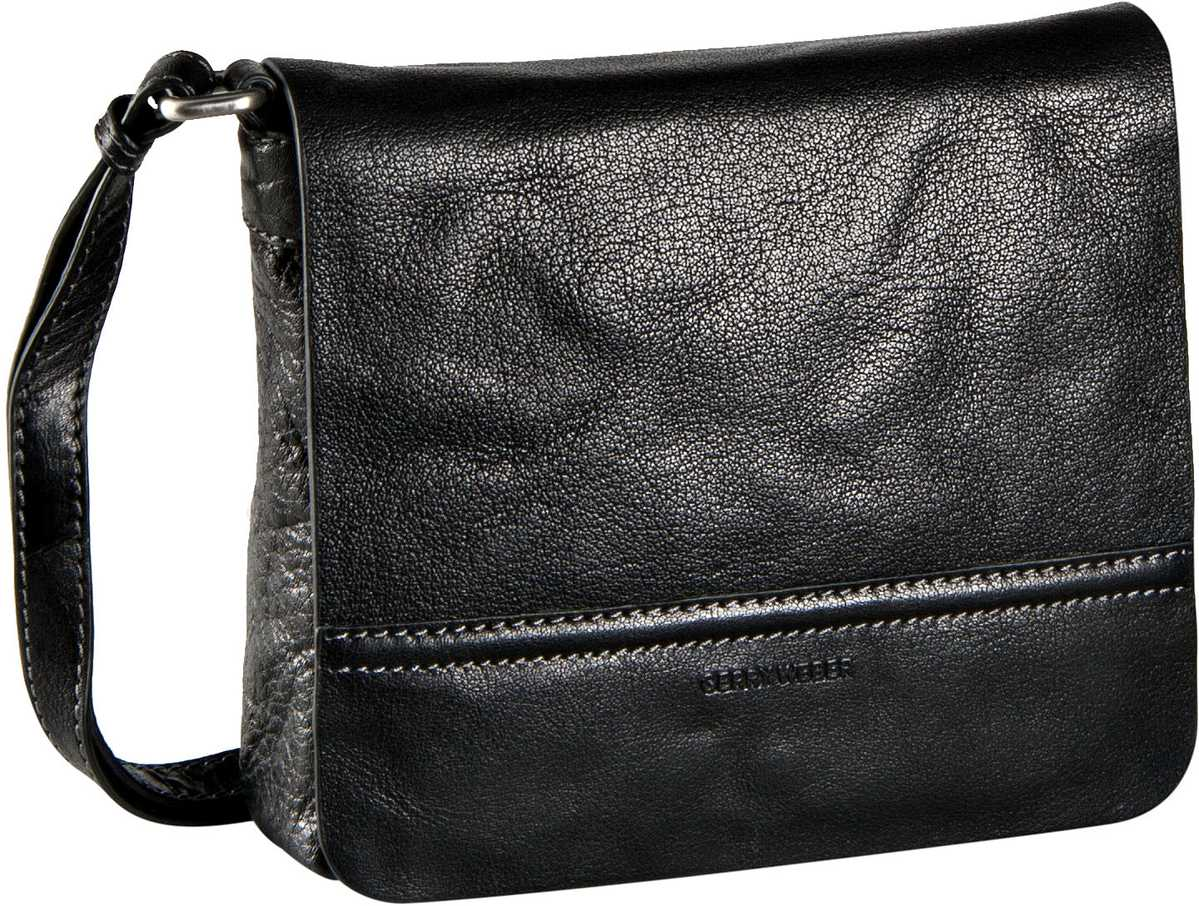 gerry weber handtaschen online kaufen handtaschenhaus. Black Bedroom Furniture Sets. Home Design Ideas