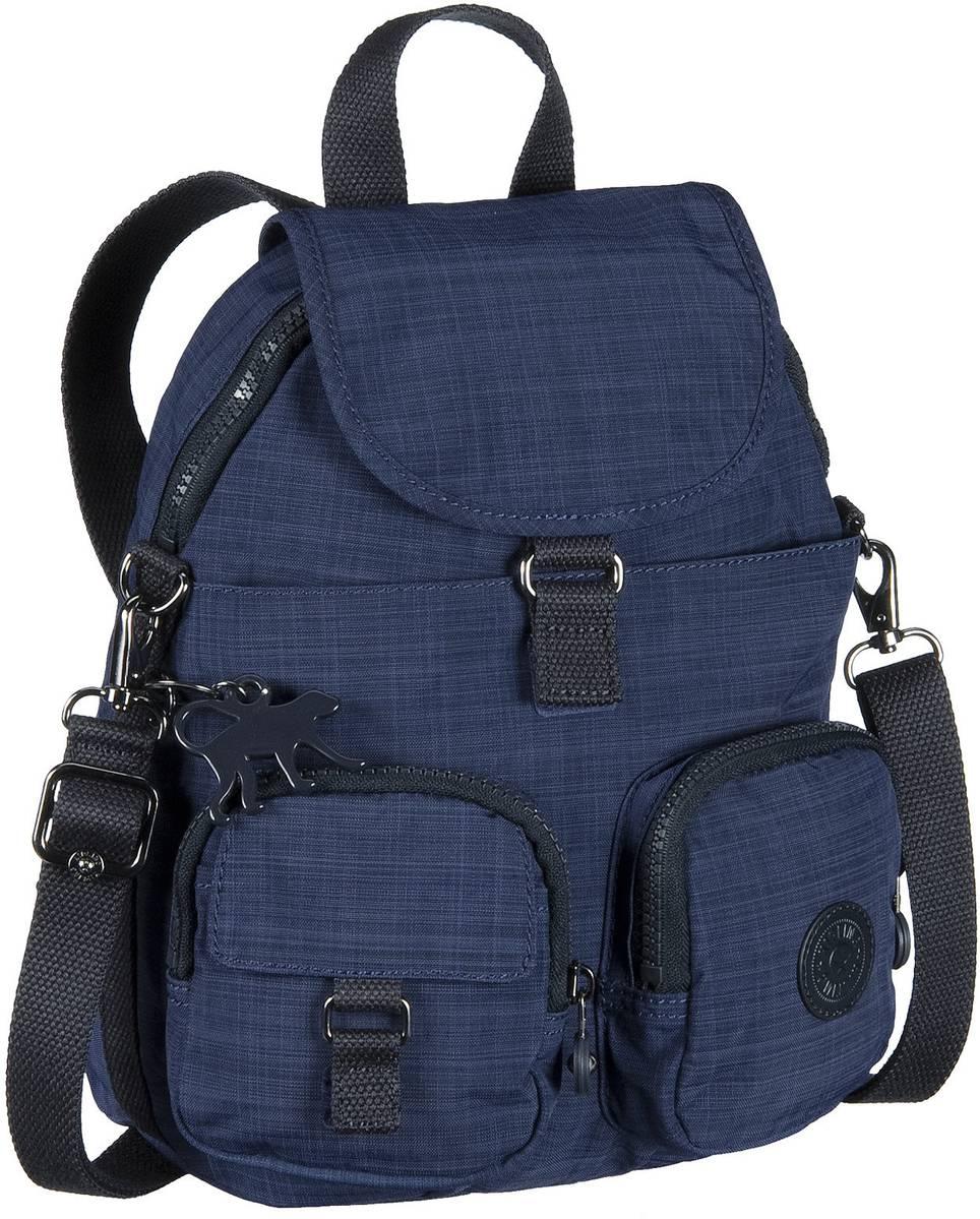 Kipling Rucksack / Daypack Firefly