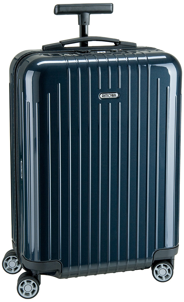 rimowa salsa air multiwheel trolley 52 cm preisvergleich. Black Bedroom Furniture Sets. Home Design Ideas