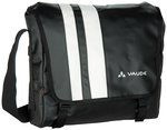Vaude Albert M  Notebooktasche