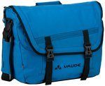 Vaude Luke M  Notebooktasche