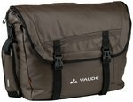 Vaude Luke L  Notebooktasche