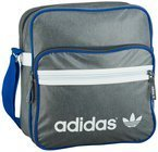 adidas Originals Adicolor Sir Bag  Umhängetasche