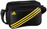 adidas Performance Enamel 3 Stripes S  Umhängetasche