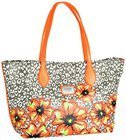 Guess Ivian Medium Tote  Handtasche