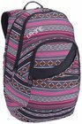 Dakine Crystal Pack  Notebookrucksack