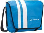 Vaude Albert L - Notebooktasche