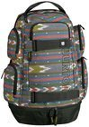 Burton Distortion Pack  Notebookrucksack