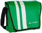 Vaude Albert L  Notebooktasche