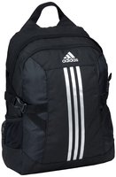 adidas Performance Power Backpack II  Notebookrucksack