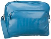 Nike Heritage AD Track Bag  Notebooktasche