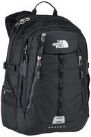 The North Face Surge II  Notebookrucksack