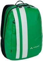Vaude Edgar M  Notebookrucksack