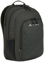 Vaude PETimir  Notebookrucksack