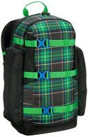 Burton Day Hiker Laptop  Notebookrucksack