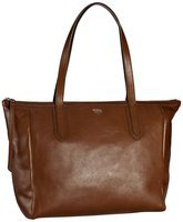 Fossil Sydney Shopper Leather  Handtasche
