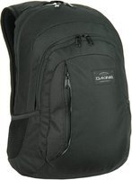 Dakine Factor Pack Notebook  Notebookrucksack