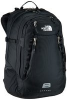The North Face Router  Notebookrucksack