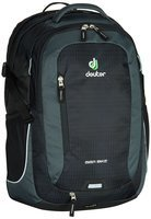Deuter Giga Bike  Notebookrucksack