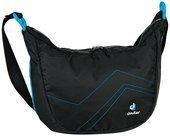 Deuter Pannier Sling  Notebooktasche