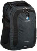 Deuter Gigant  Notebookrucksack