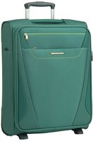Samsonite All Direxions Upright 55/20  Trolley