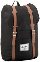 Herschel Retreat  Notebookrucksack