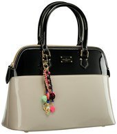 Paul's Boutique Maisy Core Patent  Handtasche