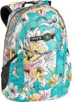 Dakine Garden Pack  Notebookrucksack