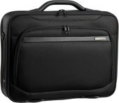 Samsonite Vectura Office Case 17.3