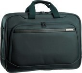 Samsonite Vectura Bailhandle L 17.3