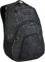 Dakine Campus Pack Large  Notebookrucksack