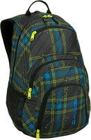 Dakine Campus Pack Small  Notebookrucksack