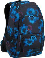 Dakine Jewel Pack  Notebookrucksack