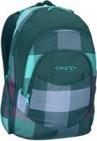 Dakine Prom Pack  Notebookrucksack