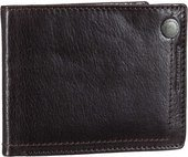 aunts & uncles Tommy Wallet  Geldbörse