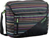 Dakine Brooke 17L  Notebooktasche