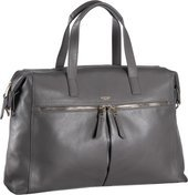 knomo Audley Brief Tote 14