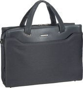 Samsonite Diamond Lux Bailhandle 15.6