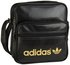 adidas Originals Adicolor Sir Bag - Umhängetasche
