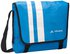 Vaude Albert M - Notebooktasche