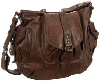 Walnut - aunts & uncles - Handtasche