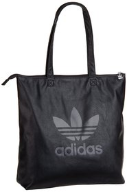 Casual Shopper - adidas Originals - Handtasche