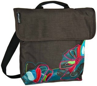 Miss D. Flower Tablet - Crumpler - Tablettasche