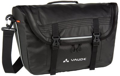 vaude newport ii m fahrradtaschen von vaude. Black Bedroom Furniture Sets. Home Design Ideas
