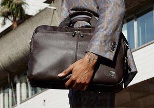 414f458d5b7ee Business Taschen für Damen