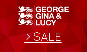 George Gina & Lucy Angebote